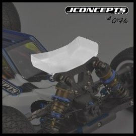 JCONCEPTS Aero B64/B64d front wing – Narrow 2 pc (JC0176)