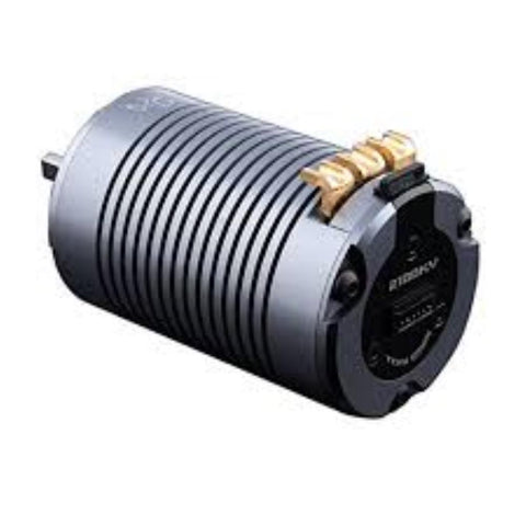 ORION Vortex VST2 Pro 690 4P 2100Kv Brushless Motor (ORI28271)