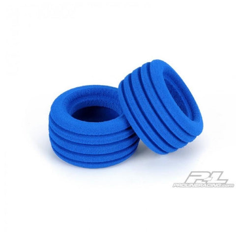 PROLINE 1:10 Closed Cell Foam (2) for Truck
