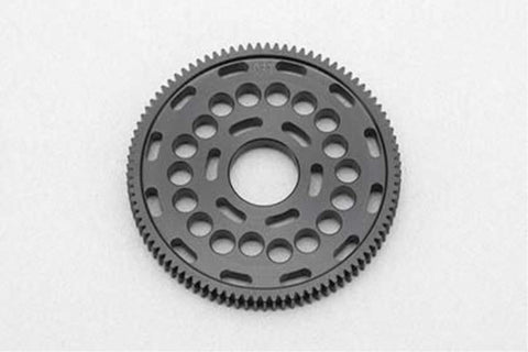 YOKOMO 93T Machine Cut Spur Gear ( R12-6493S )