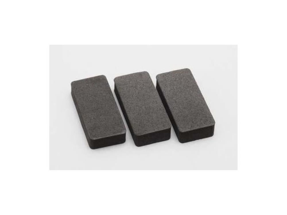YOKOMO BATTERY PAD