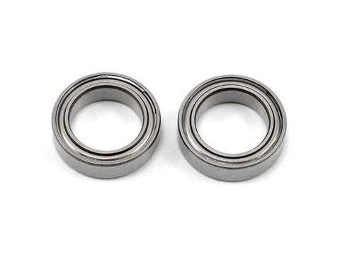 YOKOMO  10 x 15mm Ball Bearing ( BB-1510 )