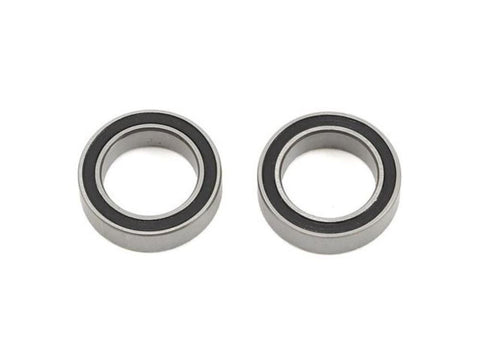 YOKOMO  15 x 10mm Ceramic Ball Bearing ( BB-1510CB )