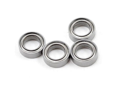 YOKOMO  8 x 5mm Ball Bearing ( BB-85-4 )