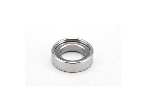 YOKOMO 6.35 Thrust Bearing ( R12-24TB )