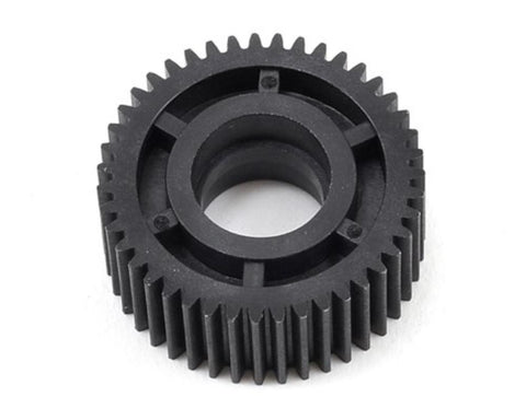 YOKOMO 3 Gear idler gear for CA ( Z2-503IC )
