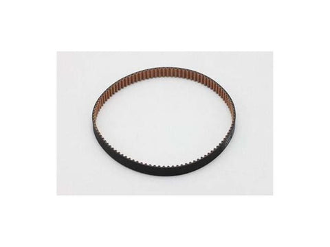 YOKOMO  Rear Drive Belt (103T narrow)