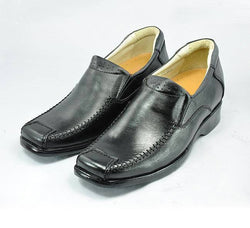 Blackoak make you taller shoes