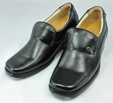 Rockwell  tall shoes for men