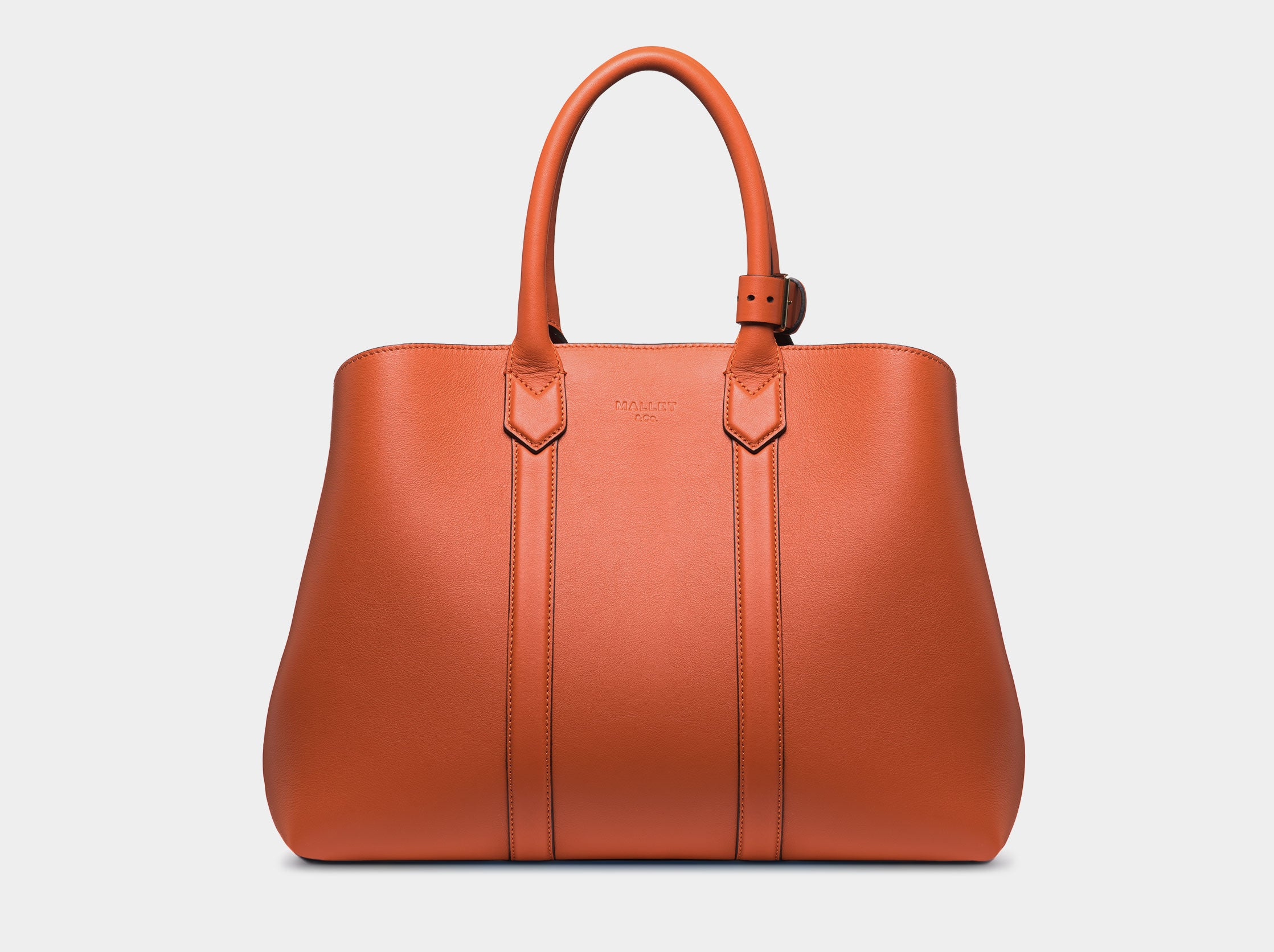 27b112c912 The Full Collection of Bags From Mallet   Co – MALLET   Co