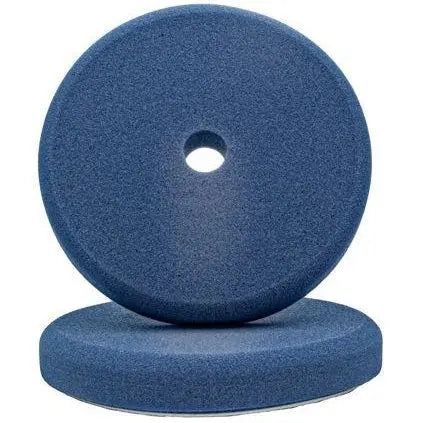 Nanolex DA Dark Blue Finishing Pad