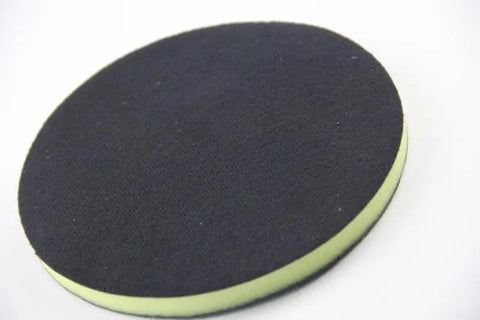 Buy Custom Car Care Clay Pad in the Custom Car Care webshop.