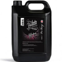 Buy Auto Finesse Glisten in the Custom Car Care webshop.