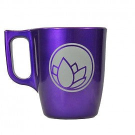 Buy Nanolex Coffee Mug in the Custom Car Care webshop.