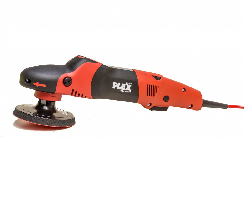 Buy Flex Rotary Polisher PE 14-2 150 in the Custom Car Care webshop.