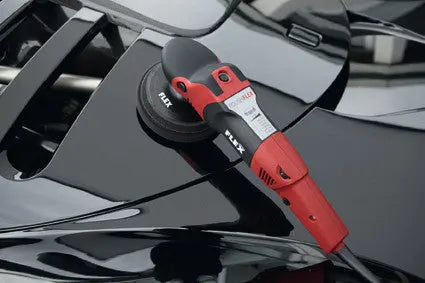 Kaufen Sie Flex Rotary Polisher PE 14-2 150 in der Custom Car Care Webshop.