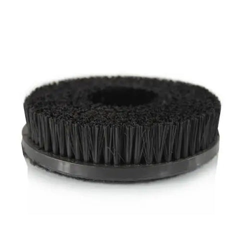 Buy Custom Car Care Short Hair Fabric Brush Pad in the Custom Car Care webshop.