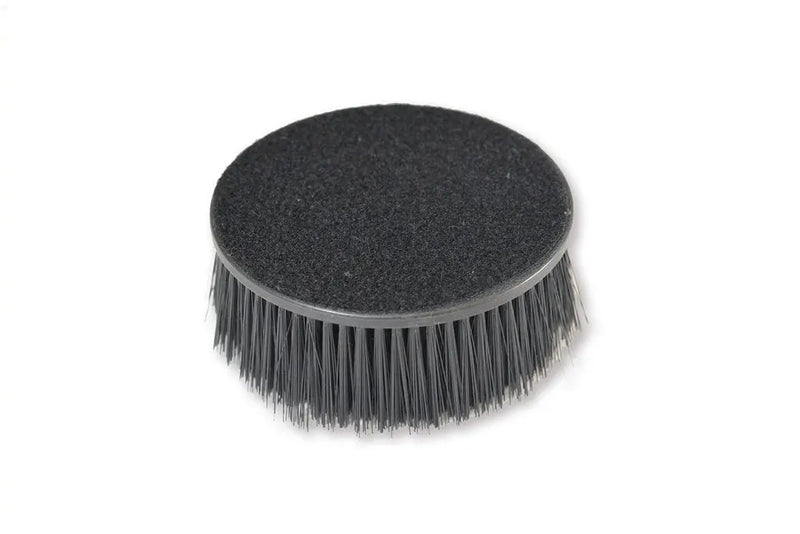 Buy Custom Car Care Long Hair Fabric Brush Pad in the Custom Car Care webshop.