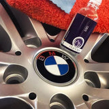 Buy Nanolex SI3D in the Custom Car Care webshop.