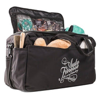 Auto Finesse Crew Bag