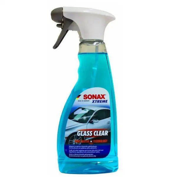 Sonax Xtreme Glass Clear