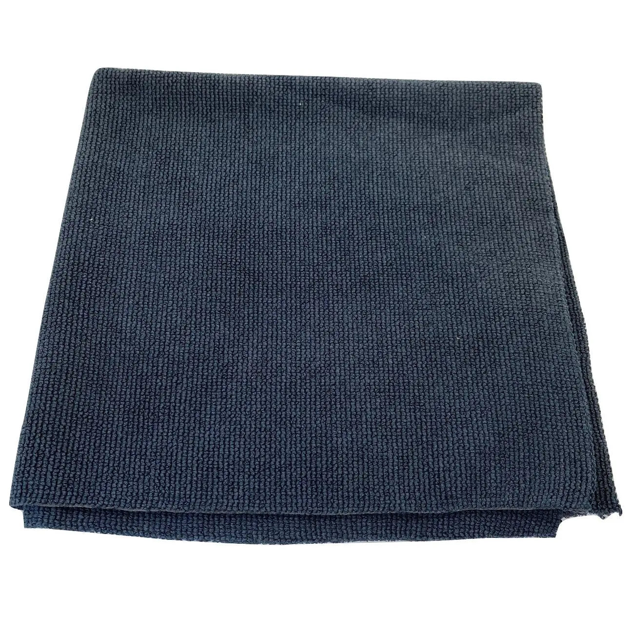 Custom Car Care Edgeless Towel