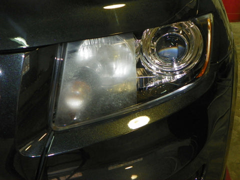 Buy Koplamp behandelingen in the Custom Car Care webshop.