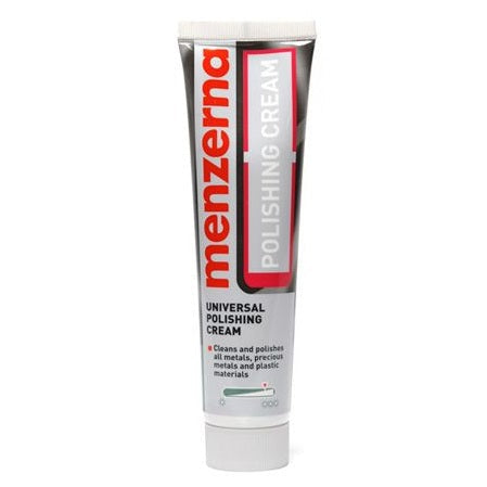 Menzerna Universal Polishing Cream