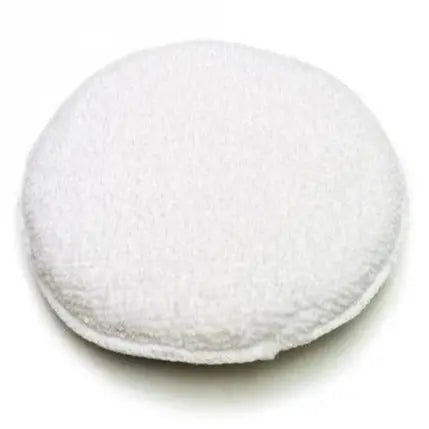 Auto Finesse Microfiber Applicator Pad