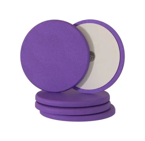 Nanolex Thin Purple Polishing Pad