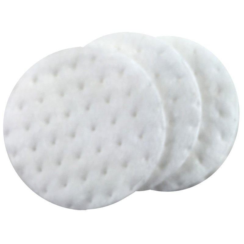 Nanolex Cotton Applicators