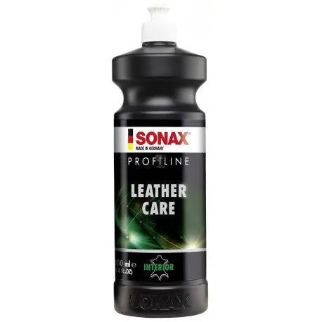 Sonax Profiline Leather Care