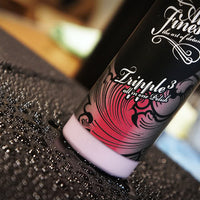 Buy Auto Finesse Tripple in the Custom Car Care webshop.