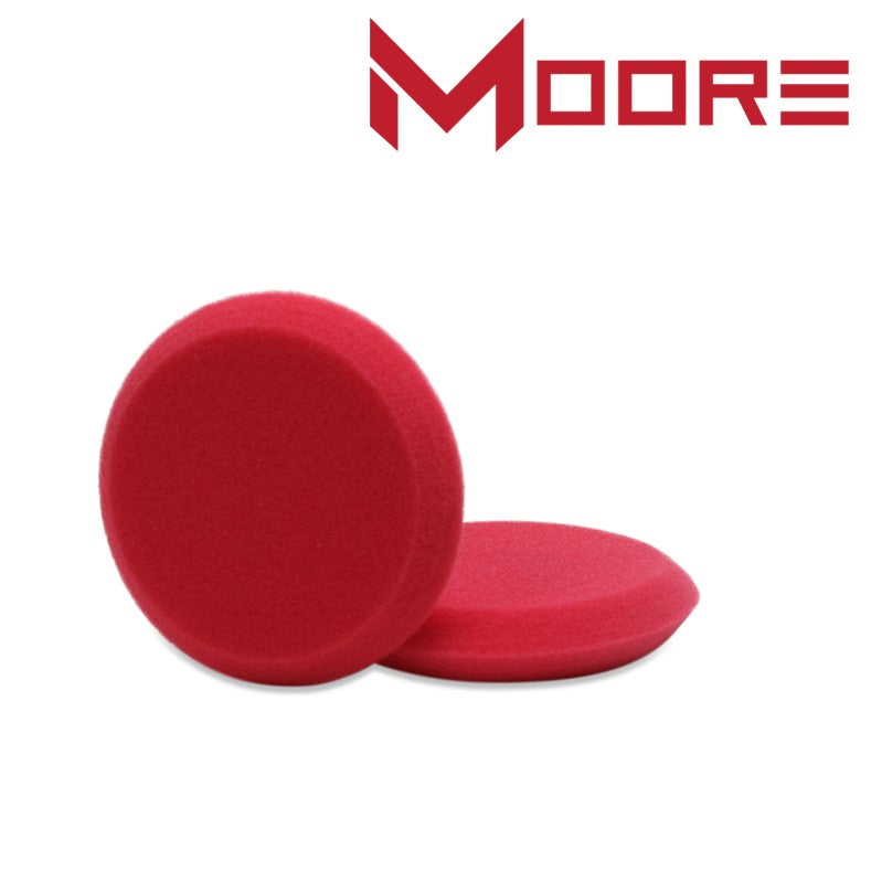 Moore Foam Applicator