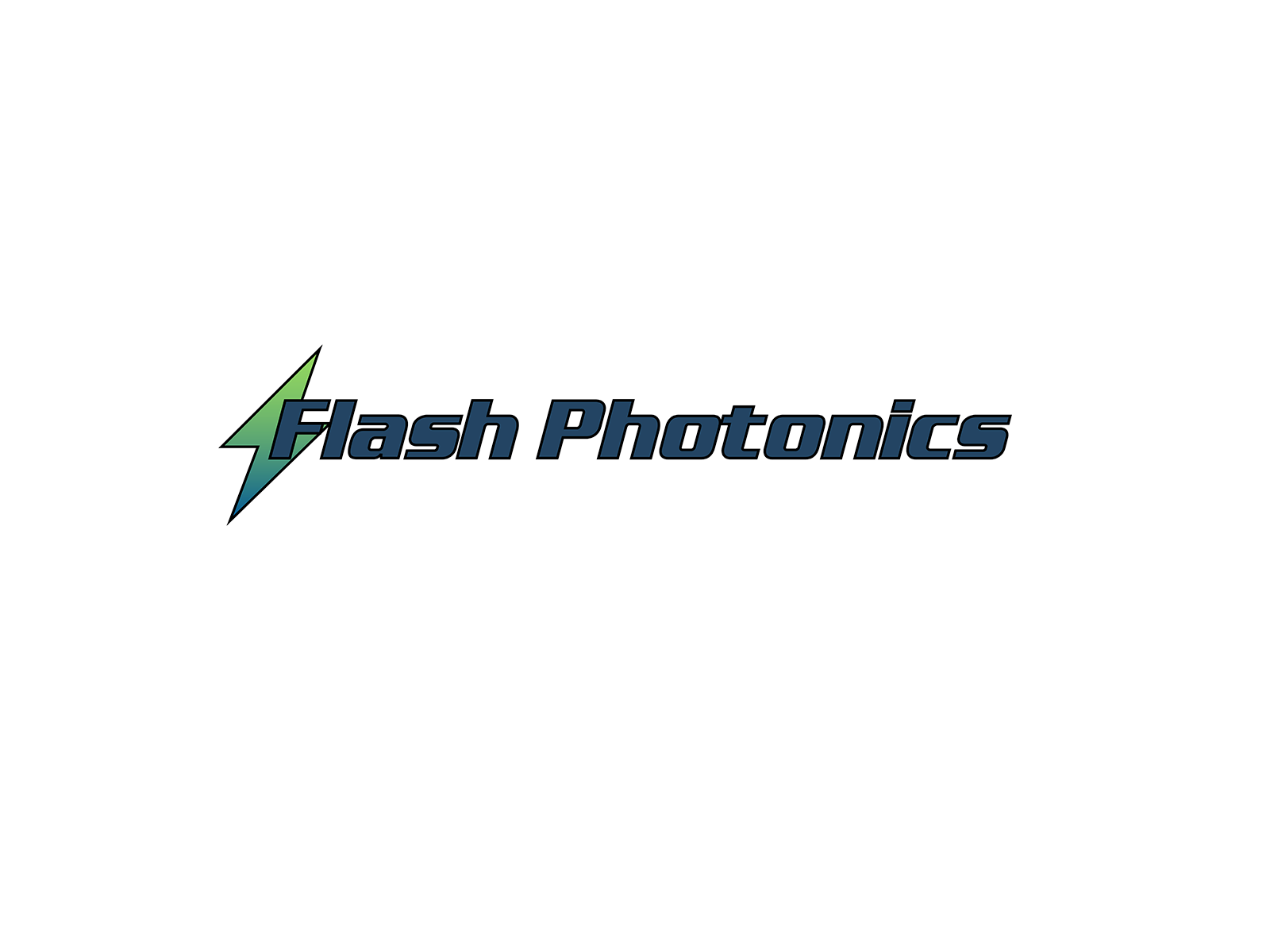 3DOptix Next Generation Optomechanics Now Available in the U.S. Exclusively Through Flash Photonics