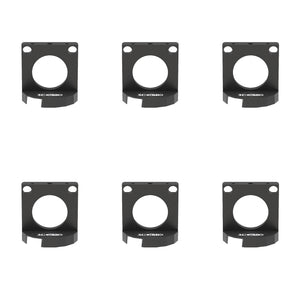"20550 -Lens Mount for Ø1""/25mm Optical Elements  1X1"