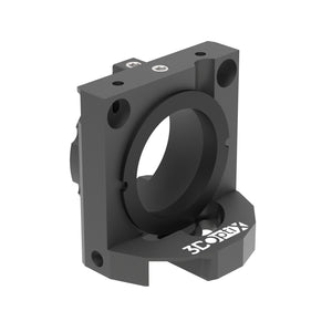 "20900 - Rotational  Mirror Mount for Ø1""/25mm optics 1X1"