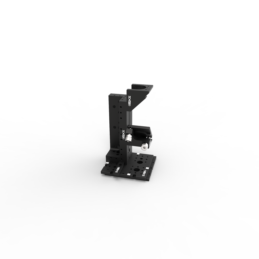90201 Get2Grid / Adjustable Periscope