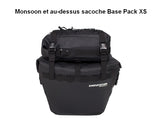 Sacoche universelle Base Pack XS
