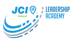 leadershipacademy