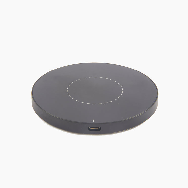 Wireless Charging Pad - Circle