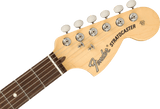 Fender American Performer Stratocaster Electric Guitar