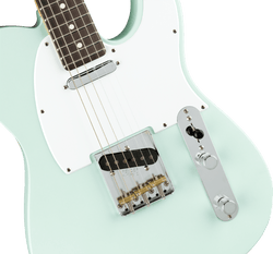 Fender American Performer Telecaster Electric Guitar