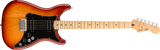 Fender Player Lead III Electric Guitar