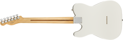 Fender Player Telecaster, Maple Fingerboard, Polar White