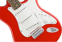 Squier Affinity Series Stratocaster Electric Guitar
