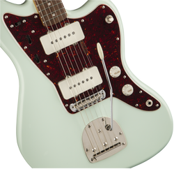 Squier Classic Vibe '60s Jazzmaster Electric Guitar