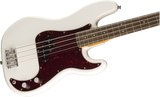 Squier Classic Vibe '60s Precision Bass Guitar