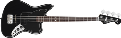 Squier Vintage Modified Jaguar® Bass Special SS (Short Scale)
