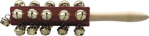 Stagg slbs 21 Sleigh Bell On Handle